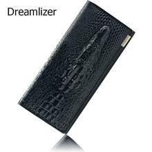 cell phone black friday black friday phones promotion shop for promotional black friday
