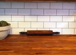 green subway tile kitchen backsplash glass subway tile kitchen backsplash ellajanegoeppinger com
