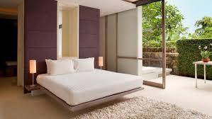 iron beds design bedroom furniture metal headboard frame designs