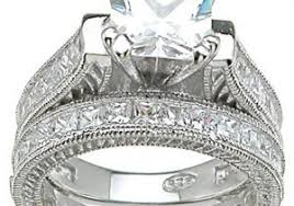 cheap wedding ring cheap wedding ring sets for him and primestyle affordable