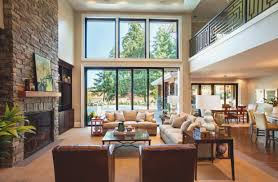 New Homes Interiors Interior Design Simple Home Sweet Home Interiors Home Design