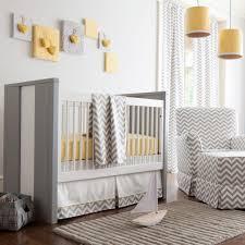 bedroom baby boy bedding ideas baby zone area and yellow grey baby grey room