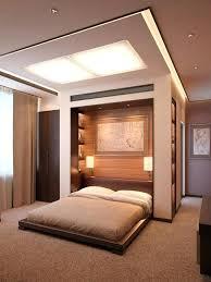 chambre style japonais chambre japonaise moderne lit style japonais chambre a coucher
