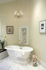 Bathroom Chandeliers Ideas Bathroom Chandeliers Small Top Best Chandelier Ideas On Master