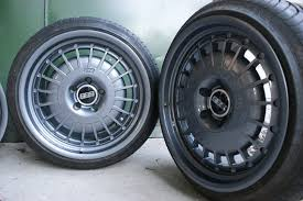bmw e30 rims for sale wednesday wheels roundup german cars for sale