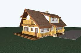 Slokana Log Home Log Cabin Handcrafted Log Cabins Log Homes Log Cabin Floorplans Cedar Log