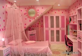 Girls Bedroom Decor Girl Room Decor Ideas Trend  Tips About - Kids room decorating ideas for girls