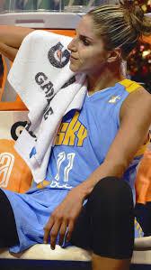 27 best elena images on pinterest wnba women u0027s basketball and