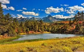 Beautiful Landscapes Beautiful Landscapes 4k Hd Desktop Wallpaper For 4k Ultra Hd Tv