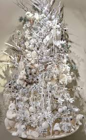 414 best decorated christmas tree images on pinterest christmas