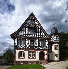 Klinik Bad Salzungen Firmen In Bad Liebenstein