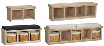 diy plans to build a maxwell shoe storage bench bench with storage