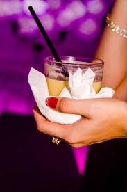 cocktail photography free images hand flower petal finger color drink pink