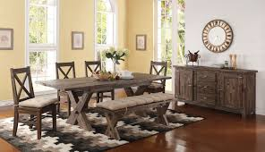 Tuscan Dining Room Chairs Scherer Furniture High Quality Discount Furniture Store Dining Room