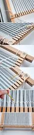 Basic Diy Loom And Woven by 590 Best Woven Walls Images On Pinterest Tapestry Weaving Loom