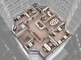 100 open office floor plan layout 100 ranch style homes