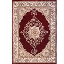 Homedepot Area Rug Home Dynamix Bazaar Emy Ivory 7 Ft 10 In X 10 Ft 1 In Area