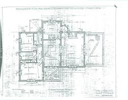 pictures on historic italianate house plans free home designs