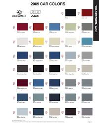 sherwin williams duration home interior paint fascinating exterior acrylic latex sherwin williams jessalyndotcom