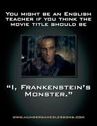 Funny Teacher Memes - the 25 best english teacher memes ideas on pinterest funny