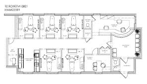 Office Design Floor Plan Wall Design Archives House Design And Planning