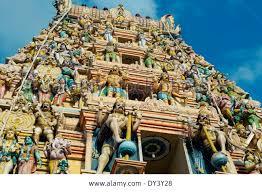 hindu temples nallur kandaswamy temple sri lanka google search hindu temples nallur kandaswamy temple sri lanka google search