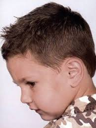 kids haircut pictures shear madness shearmadnesskids com
