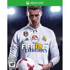 fifa 15 amazon black friday xbox one costco