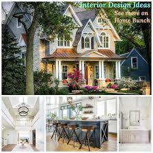 1940 homes interior home bunch interior design ideas