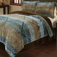 Gold Bed Set Buy Gold Bedding Comforter Sets From Bed Bath Beyond