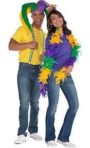 diy mardi gras costumes the 25 best mardi gras costumes ideas on mardi gras