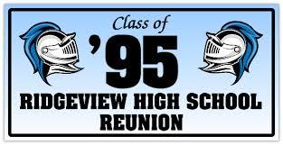 high school reunion banners school reunion banner 101 anniversary banner templates