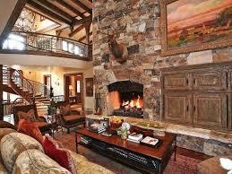 Home Decor Stores Salt Lake City by David Spafford Salt Lake City Home Business Insider
