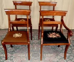 dining chairs amazing dining chairs cherry pictures broyhill