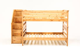 Sam Levitz Bunk Beds Captain Bunk Bed With Storage Bedding Sets Pictures Of Bunk Beds