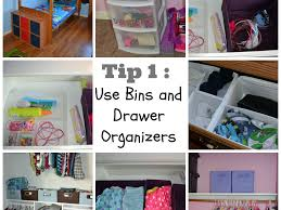 Closet Organizers Ideas Ideas Kids Closet Organization Ideas Beautiful Kids Room