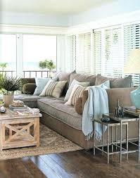 coastal home decor stores coastal home decor kulfoldimunka club