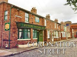amazon com coronation street season 58