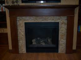 stone for fireplace wall home design ideas idolza