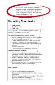 General Resume Example by General Resume Objective General Objective For Resume Examples And