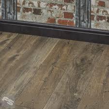 Laminate Flooring Balterio Balterio Urban Manhattan Woodmix Flooring Superstore