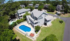 Cottage Rentals Outer Banks Nc by Outer Banks Rentals U0026 Obx Vacation Rentals Nc Twiddy