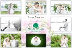 Hotels Bad Saarow Hochzeit In Bad Saarow Hochzeitsangebote Das Landhaus Am See