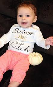 boutique halloween costumes our picks for adorable baby halloween costumes bottles and banter