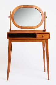 Sei Mirrored Vanity Hayworth Vanity Knockoff Home Vanity Decoration
