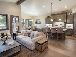 interior design model homes pictures model homes new homes flagstaff az capstone homes