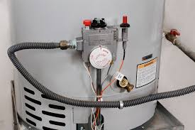 water heater will not light how to replace the thermocouple on a water heater rooter man