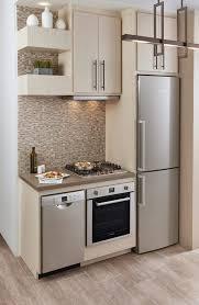 kitchen interior designs for small spaces minimalist kitchen design idea solution for small space amazing