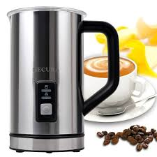 new wave kitchen appliances new wave kitchen appliances review inspirational picture collection