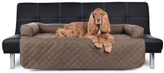 sofa fã r hunde sofaschutz sesselschutz schutzdecke für hunde in 7 farben